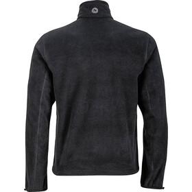 Marmot Ramble Component Jacket Herren black